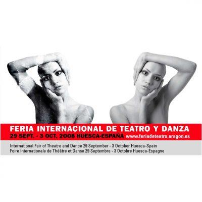 Feria-de-Teatro-y-Danza-2008