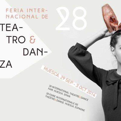 Feria-de-Teatro-y-Danza-2014
